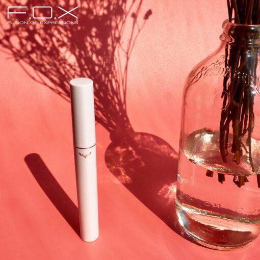 HS01 Son Dưỡng Moisturizing Lipstick Môi Mềm Mịn 2.4g