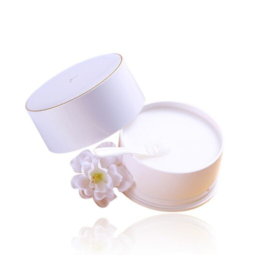 Kem Tẩy Trang Makeup Remover Cream Hoa Citron FOX 150g