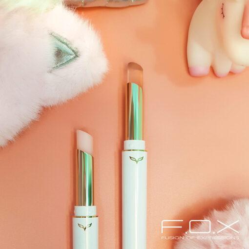 HS02 Son Gió Moisturizing Lipstick Dưỡng Ẩm Và Bảo Vệ Môi 2.4gHS02 Son Gió Moisturizing Lipstick Dưỡng Ẩm Và Bảo Vệ Môi 2.4g