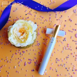 HS02 Son Gió Moisturizing Lipstick Dưỡng Ẩm Và Bảo Vệ Môi 2.4g