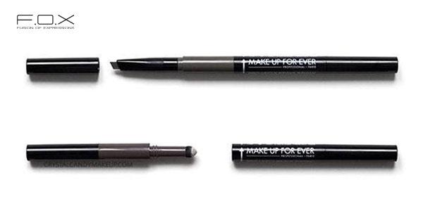Chì kẻ mày Pro Sculpting Brow Pencil