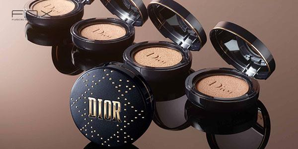 Phấn nước Dior