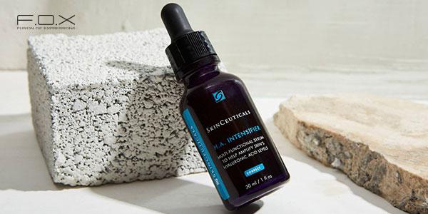 Serum cấp ẩm, săn chắc da H.A Skinceuticals