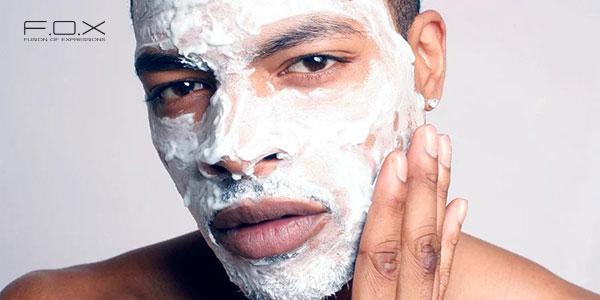 Hướng dẫn chọn sữa rửa mặt dành cho nam tốt nhất