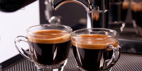 Tránh xa thuốc lá và hạn chế tối đa uống cà phê, trà xanh