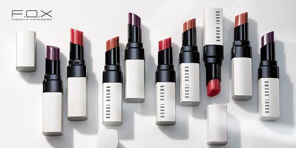 Son dưỡng môi có màu Bobbi Brown Extra Lip Tint