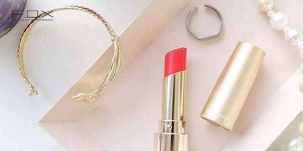 Son dưỡng môi Sulwhasoo Essential Lip Serum Stick