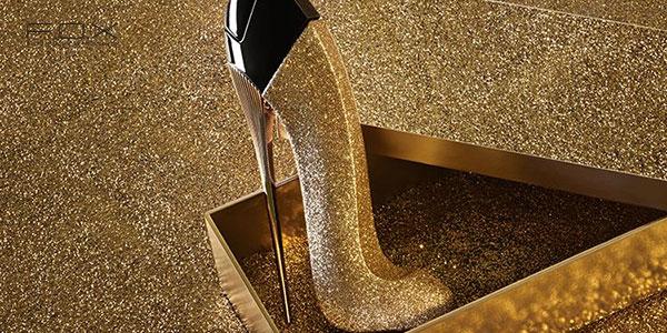 Nước hoa Good Girl Glorious Gold Carolina Herrera (phiên bản giới hạn)