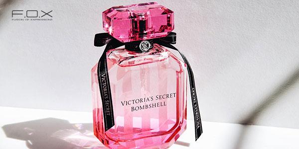 Nước hoa nữ lưu hương lâu Bombshell Eau de Parfum