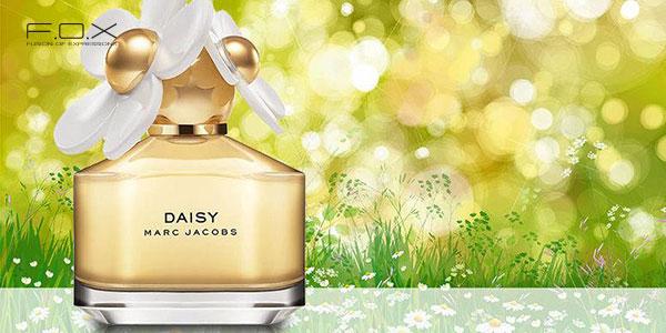 Nước hoa nữ Marc Jacobs Daisy
