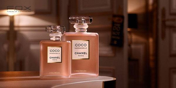 Nước hoa nữ quyến rũ Chanel Coco Mademoiselle