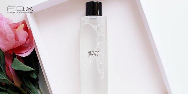 Nước thần Son - Park Beauty Water