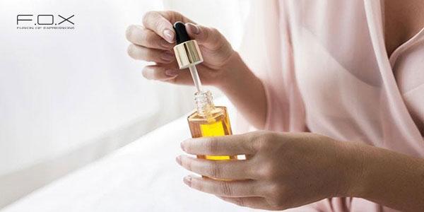 Serum là gì và có tác dụng thế nào đối với làn da?