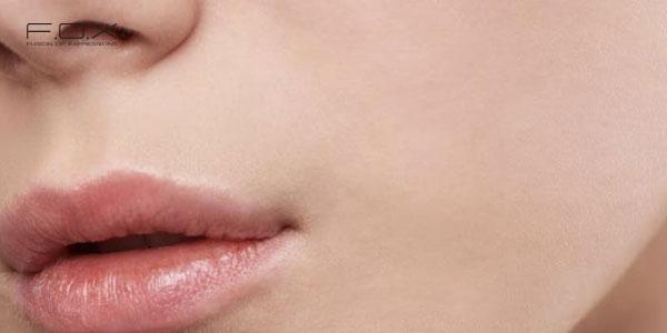 Trải nghiệm sử dụng son dưỡng Vaseline