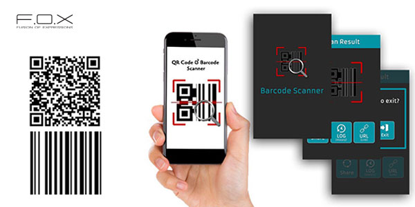 Website check mã vạch Online Barcode Reader