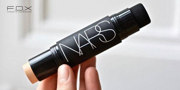 Kem nền dạng thỏi Nars Velvet Matte Foundation Stick