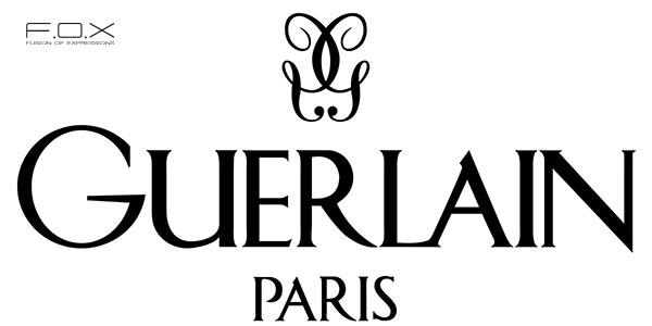 """Tìm hiểu về Guerlain - Thương hiệu với """"tuổi đời"""" gần 200 năm"""