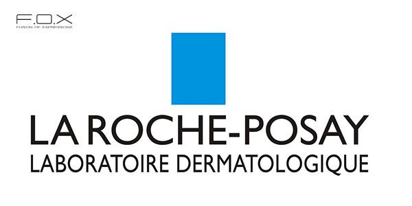 Nguồn gốc của sữa rửa mặt La Roche Posay